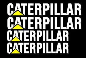 Caterpillar-Stickers-2-x-600mm-x-100mm-2-x-500mm-x-90mm-White