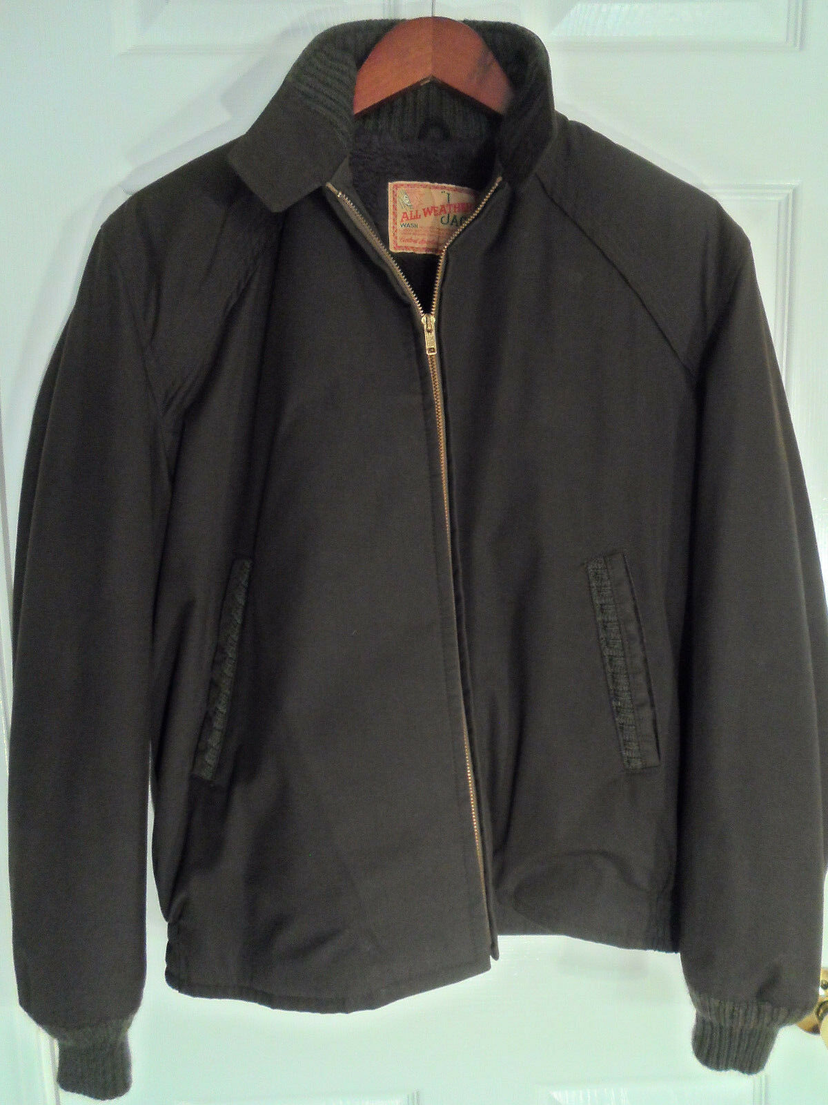 Stussy Windbreaker Gr.L leichte Jacke Stüssy Supreme Streetwear