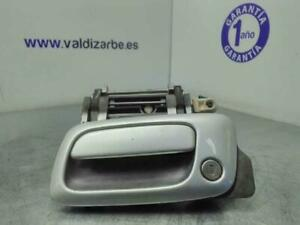 Lever-Exterior-Front-Left-3281876-Opel-Zafira-a-Blue-Line-02-0