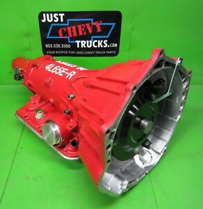 99-to-06-Chevy-Silverado-Sierra-Escalade-REBUILT-4L65E-R-2WD-Race-Transmission