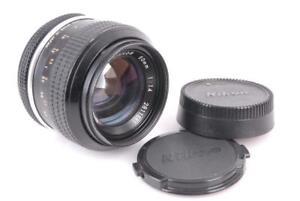 Nikon-50mm-1-1-4-Nikkor-2811881