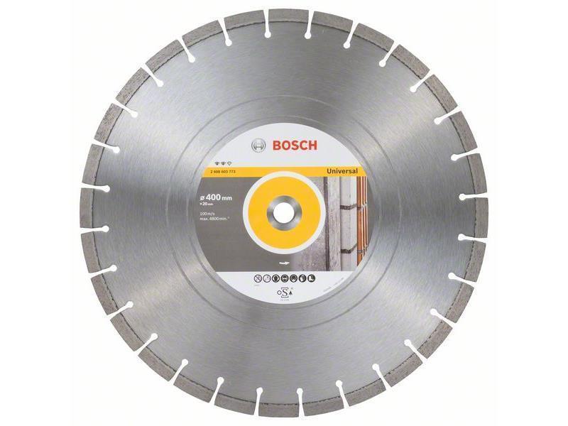 Bosch Diamanttrennscheibe Expert for Universal | Ruf zuerst  | Garantiere Qualität und Quantität  | Export  | Exzellente Verarbeitung