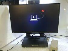 Avaya Radvision Scopia Xt4000 With Xt Executive 240 Video Conference Unit Ac