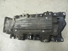 1994-1996 Chevy 5.7 LT1 350 Stripped Aluminum Intake Manifold CORE OEM 26796