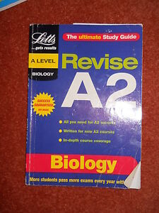 Letts-The-Ultimate-Study-Guide-AS-Biology