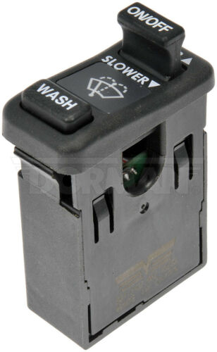Dorman 901-5102 Windshield Wiper Switch For International 2010-00