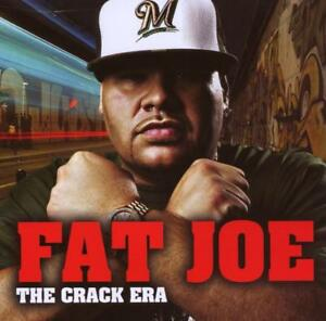 Fat Joe - Crack Era