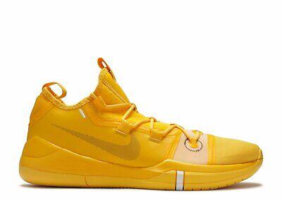 scarpe uomo nike kobe