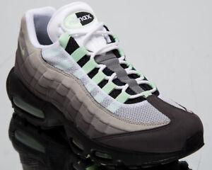 zapatillas nike hombre air max 95