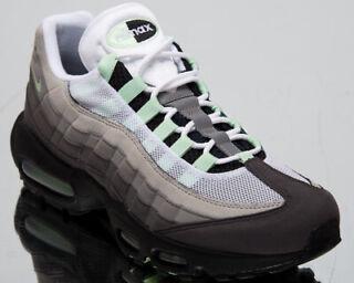 Nike AIR Max 95,mbt,