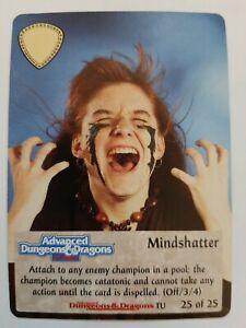 Spellfire-Mindshatter-chase-25-The-Underdark