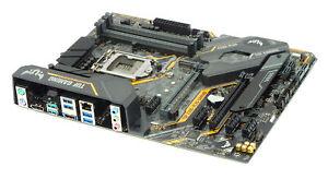 Asus-Tuf-z390-Plus-Gaming-lga1151-Motherboard