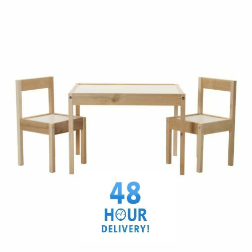 Children S Small Table And Chairs, Ikea Childrens Outdoor Furniture Uk