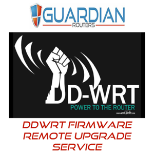 Details about Linksys ASUS Netgear router DDWRT firmware upgrade - remote /  post service