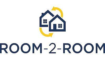 Room-2-Room