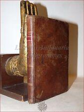 FILOSOFIA - AMENIDADES FILOSOFICAS Publicalas D.E.A.P. 1801 MADRID Aznar Spagna