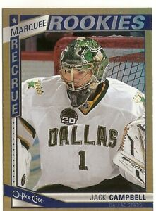 13-14-OPC-MARQUEE-ROOKIE-RAINBOW-JACK-CAMPBELL-599