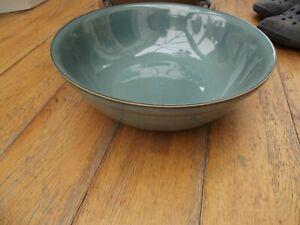 Denby-Regency-green-large-mixing-fruit-serving-bowl