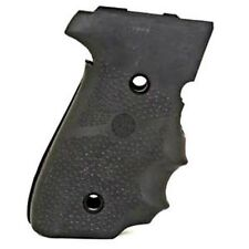 Hogue Grip for Sig Sauer P228 & P229 Double Stack Mag handgun Model # 28000 New