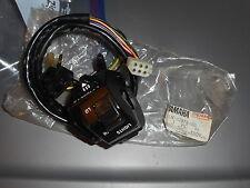 NOS Yamaha XS400 XJ650 XV920 XZ550 OEM Handle Switch 3 Assembly 11H-83973-00