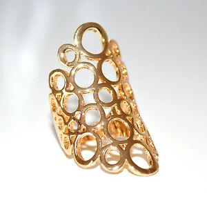 ANELLO-donna-oro-dorato-sexy-ring-anillo-anneau-regalo-san-valentino-12