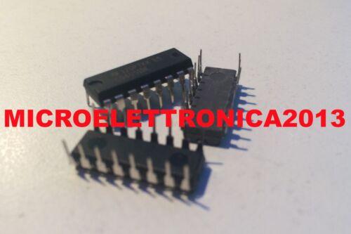 STMicroelectr. INTEGRATO  74HC4538B1 1 PEZZO