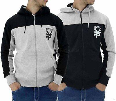 resident Evil Hip hop hoodie men/'s sportswear warm jacket Sweatshirts Basketball