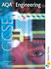 AQA GCSE Engineering: Student's Book by Paul Anderson (Paperback, 2009)