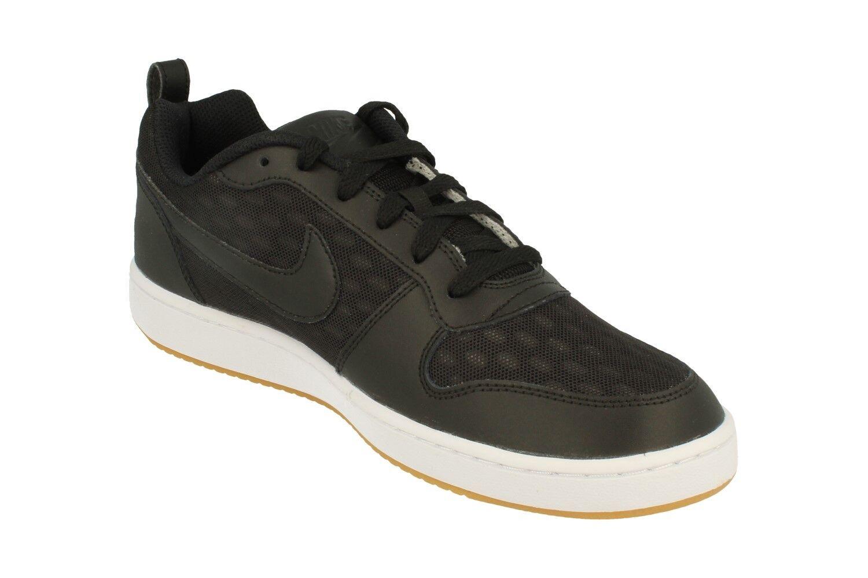 Nike Court Bgoldugh Low Se Mens Trainers 916760 Sneakers