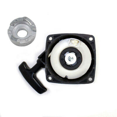 Details about  /Recoil Pull Starter Assembly Fit For Husqvarna//Redmax//Echo//Backpack//Blower Parts
