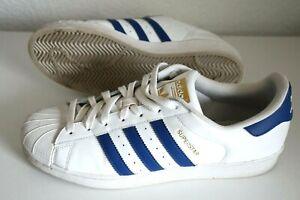 chaussure adidas superstar 44