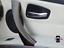 thumbnail 9 - Door Handle Cover BMW 3 Series E90 E91 E92 E93 M3 Sport Color M/// RIGHT Pull
