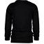 Indexbild 2 - VINGINO Jungen Longsleeve Shirt langarm JATUP deep black Gr.128-176