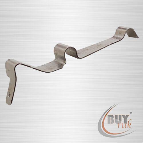 Kontaktfeder Feder für Schaltwelle Stihl 017 018 MS 170 180 MS170 MS180