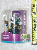 Skylanders-swap Force Dune Bug Wii / Xbox / Ps3