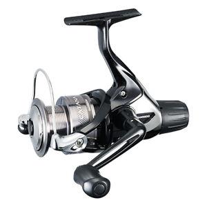 NUOVO-Shimano-Catana-2500-3000-4000-RC-reel-tutte-le-dimensioni-spinning-pesca-pesca