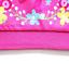 2018 Spring Childrens Kids Girls Trolls  Hoodie Jacket Sweatshirt  O48