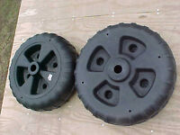 Best Made Dock Wheels On The Market Wont Find These At The Big Box Stores Usa