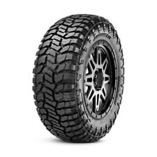 4 New Radar Renegade Rt Lt285x70r17 Tires 2857017 285 70 17 Fits 28570r17