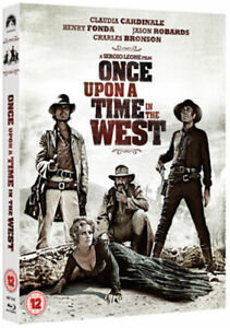 Once-Upon-a-Time-en-Oeste-Blu-Ray-Nuevo-Blu-Ray-BSP2162
