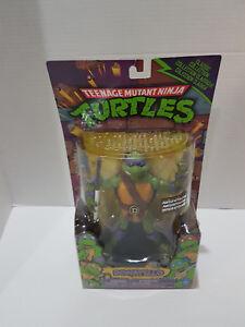 Donatello-TMNT-Classics-Collection-6-034-2012-Playmates-MOSC-NIP-New