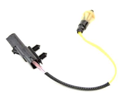 Genuine Mopar Clutch Switch 5026131AC