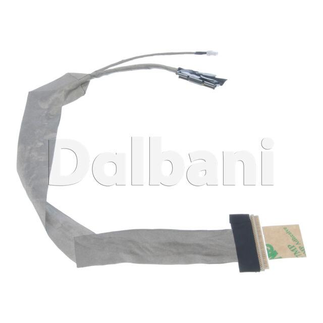 DDAT8BLC009 HP Compaq Presario V6000 LCD Video Cable