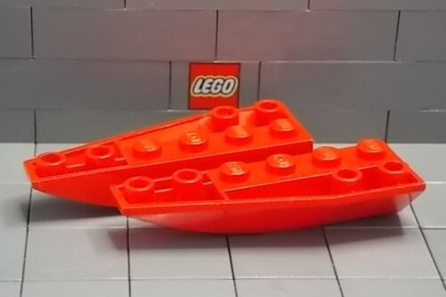 NEW LEGO Part Number 41764 in a choice of 3 colours