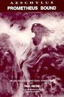 Prometheus Bound by Aeschylus (Paperback, 1962)