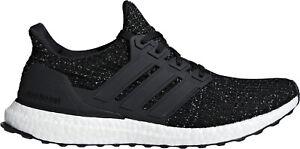 adidas-Ultra-Boost-4-0-Mens-Running-Shoes-Black