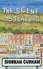 Scene Stealers by Siobhan Curham (Paperback, 2004)