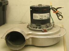 AO Smith/Fasco Gas Blower/Motor/Assembly - 9005371205