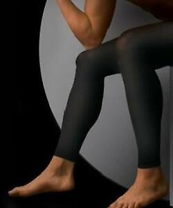 Men-039-s-Leggings-Adrian-Hunter