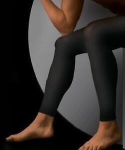 Men-039-s-Leggings-Adrian-Hunter